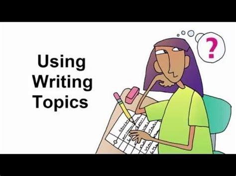 Topic 12 essay 79
