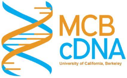 Berkeley Dissertation - PhD Dissertations