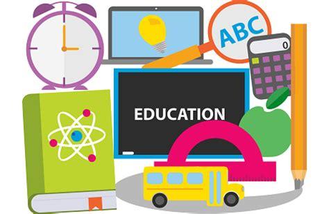 Essay on education of future development